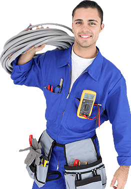 plumber keysborough