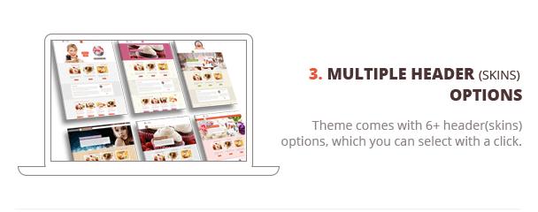responsive cakes pastries